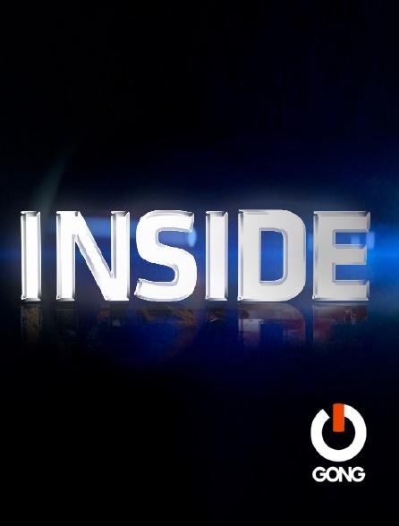 GONG - Inside