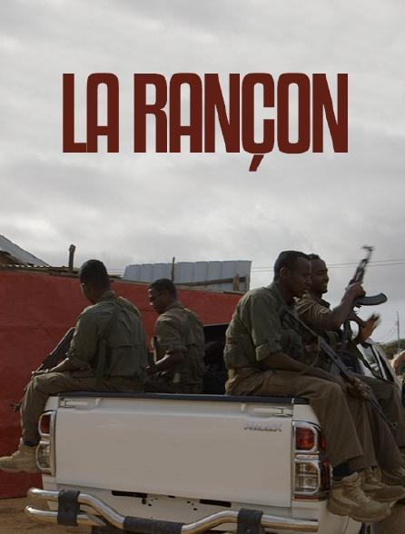 La rançon
