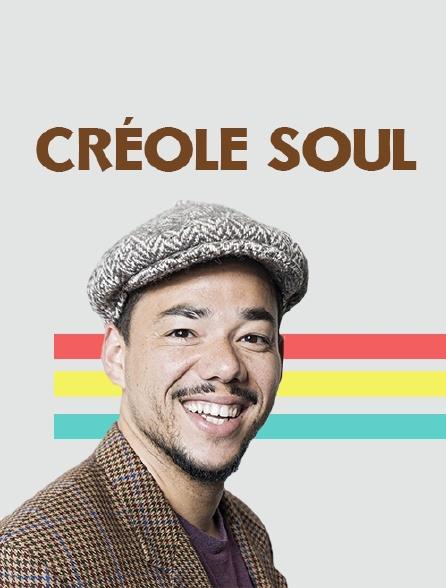 Créole Soul