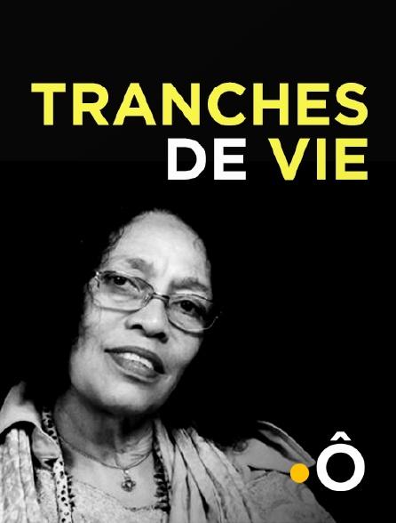 France Ô - Tranches de vie