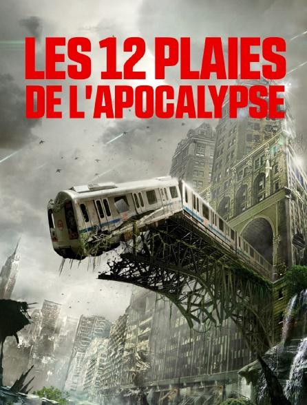 Les 12 plaies de l'apocalypse
