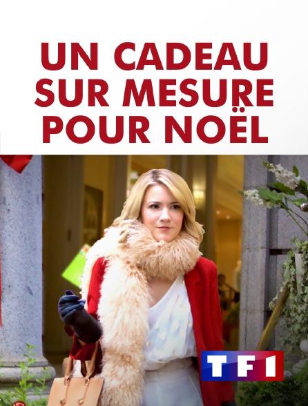 TF1 - Un cadeau sur mesure pour Noël