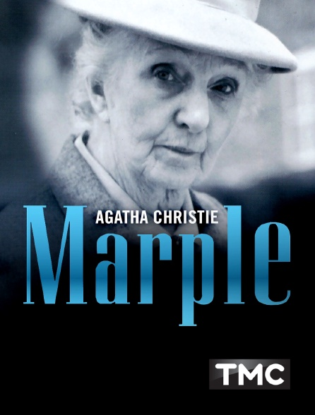 TMC - Miss Marple