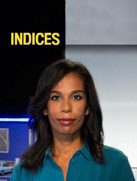 Indices