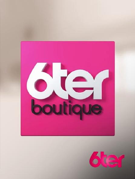 6ter - La boutique 6ter