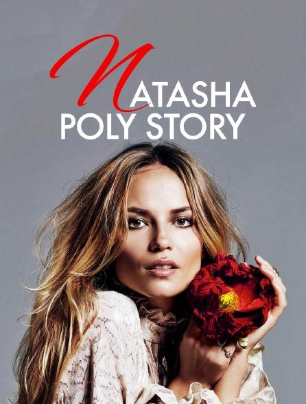 Natasha Poly Story