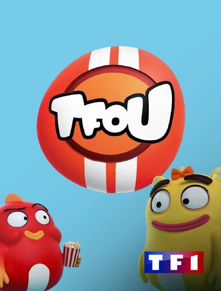 TF1 - TFou
