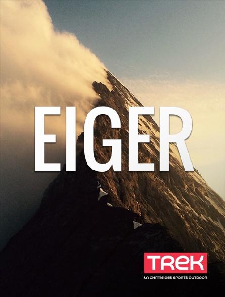 Trek - Eiger