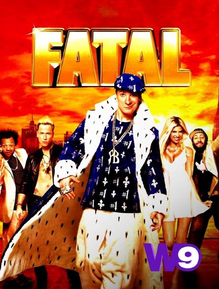 W9 - Fatal