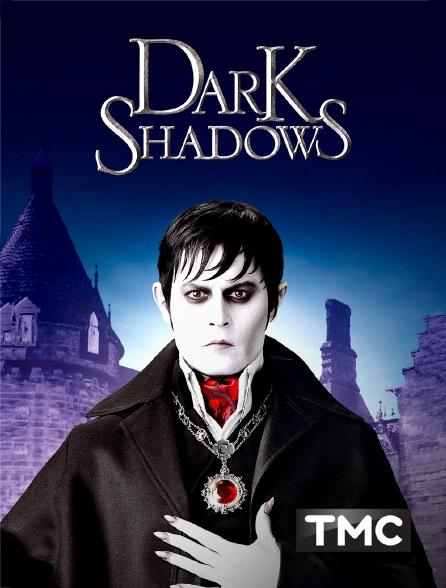 TMC - Dark Shadows