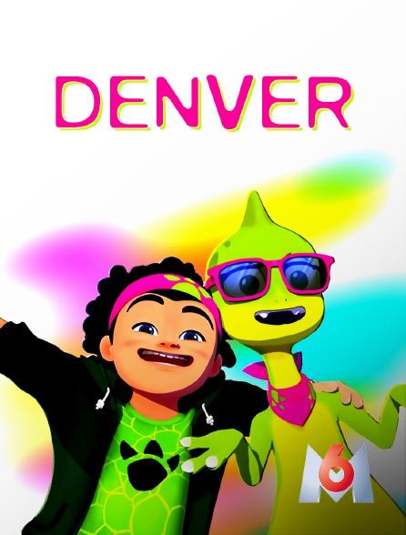 M6 - Denver