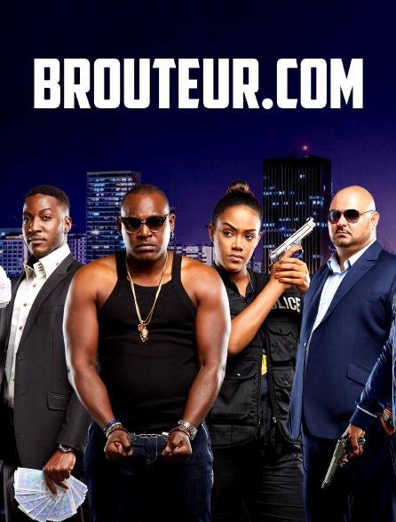 Brouteur.com