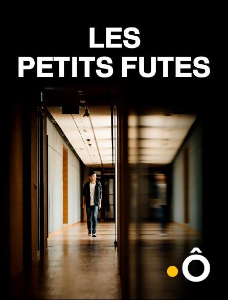 France Ô - Les petits futés