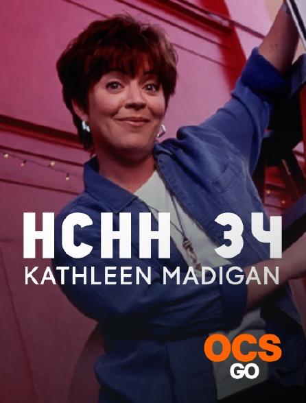 OCS Go - HCHH 34: Kathleen Madigan