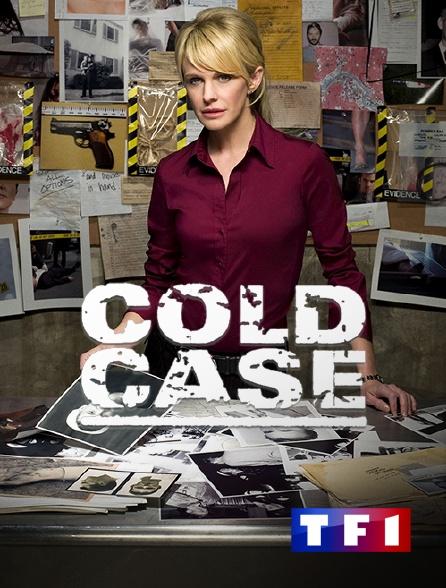 TF1 - Cold Case