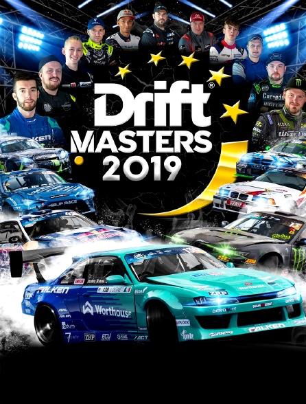Drift Masters 2019