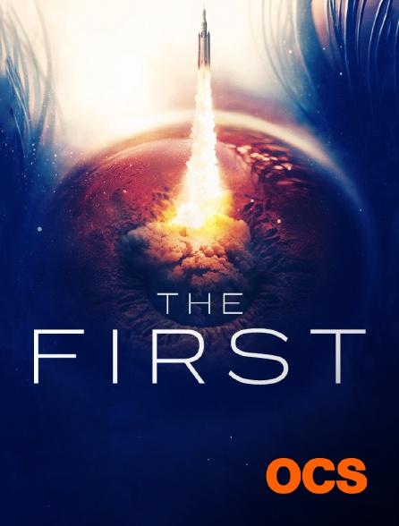 OCS - The First