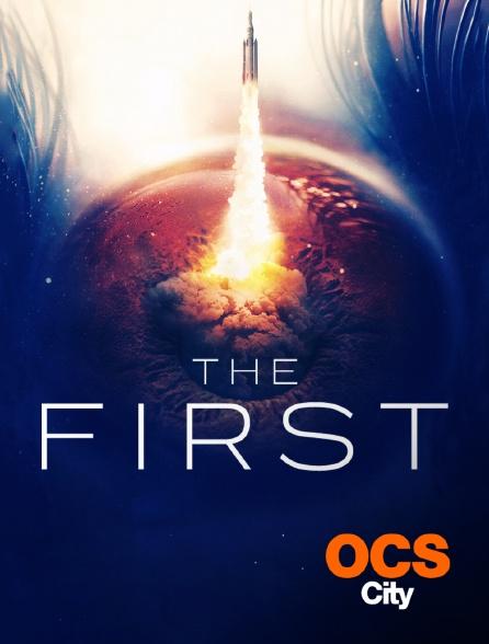 OCS City - The First