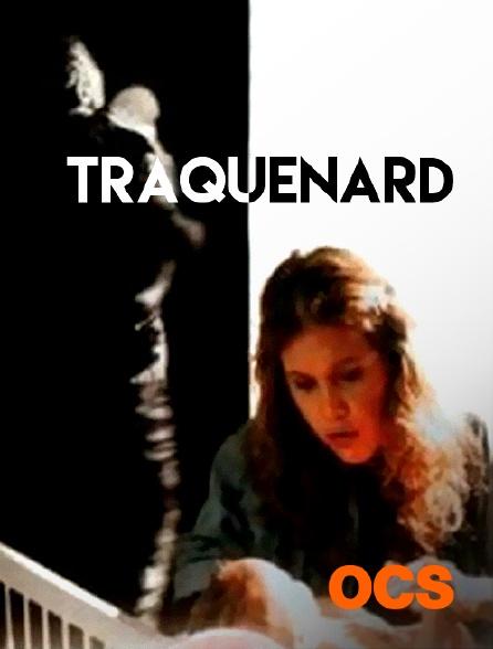 GRATUIT TRAQUENARD TÉLÉCHARGER FILM