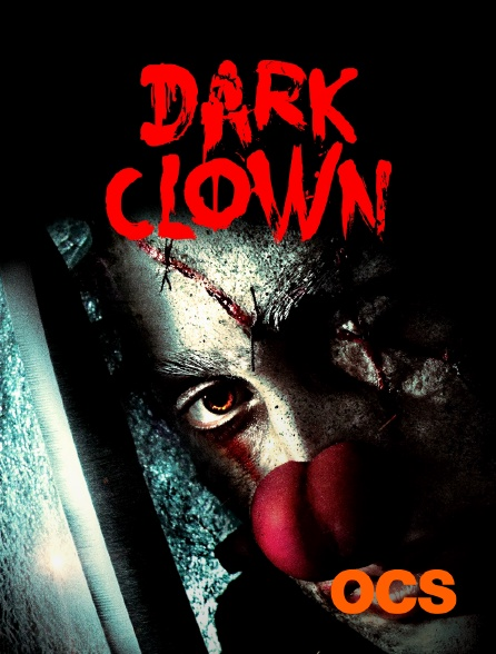 OCS - Dark Clown