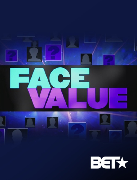 BET - Face Value