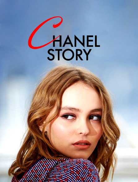 Chanel Story