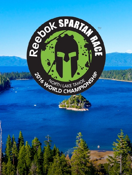 Spartan Race : World Championship 2016