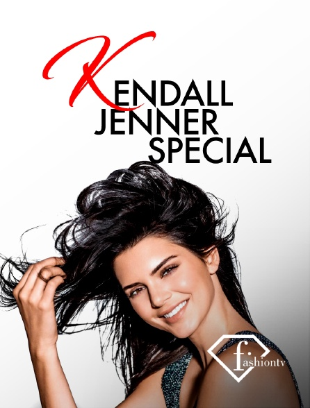 Fashion TV - Kendall Jenner Special