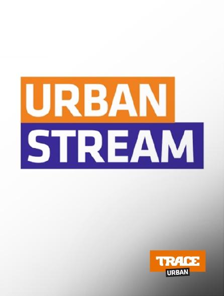 Trace Urban - Urban Stream
