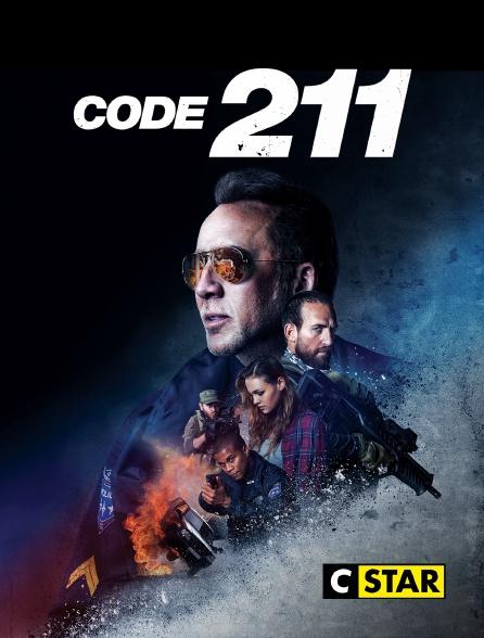 CSTAR - Code 211