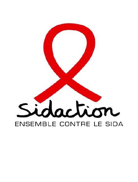 Ensemble contre le sida