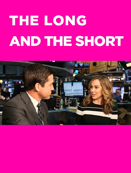 The Long and the Short