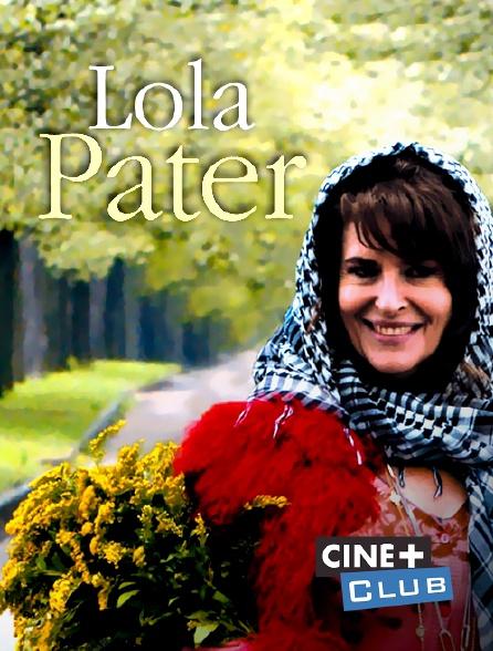 FILM LOLA PATER