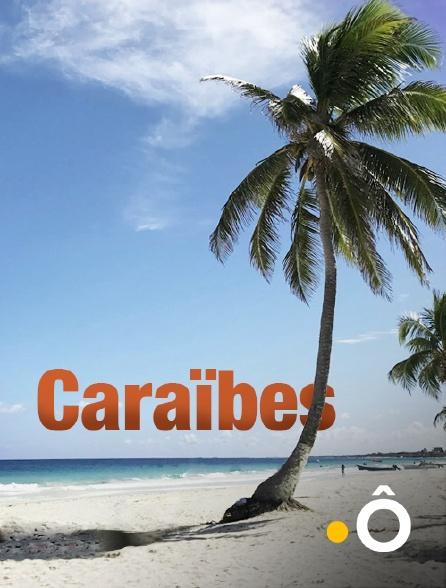 France Ô - Caraïbes