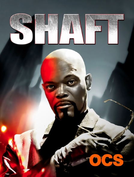 OCS - Shaft