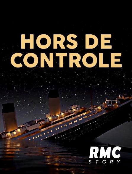 Programmes télé : documentaires sur le Titanic - Page 15 Jpg