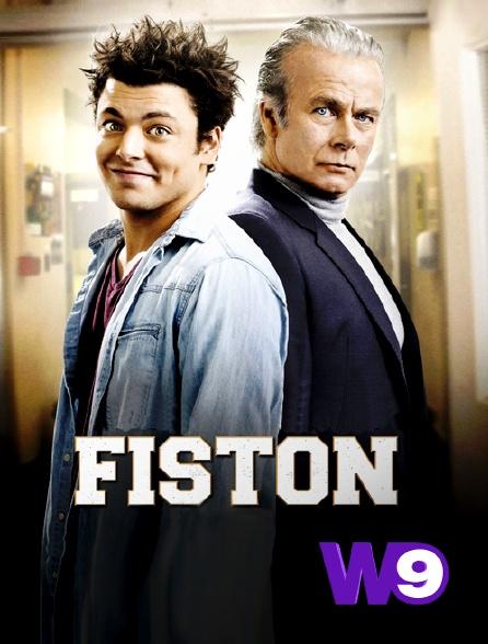 W9 - Fiston