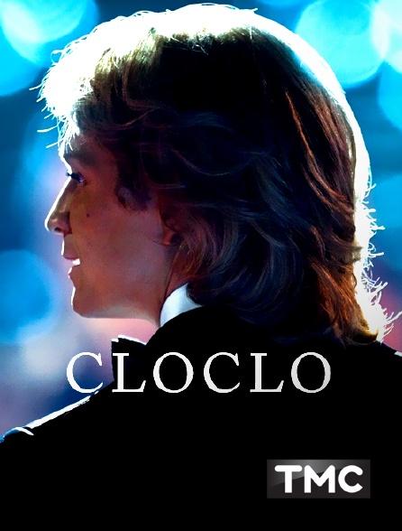 TMC - Cloclo