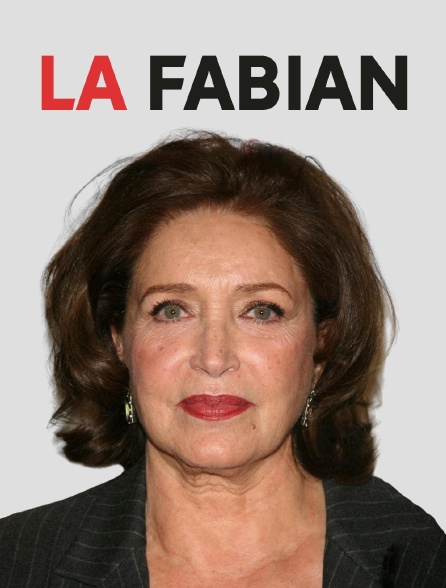 La Fabian