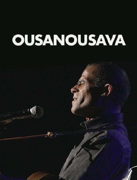 Ousanousava