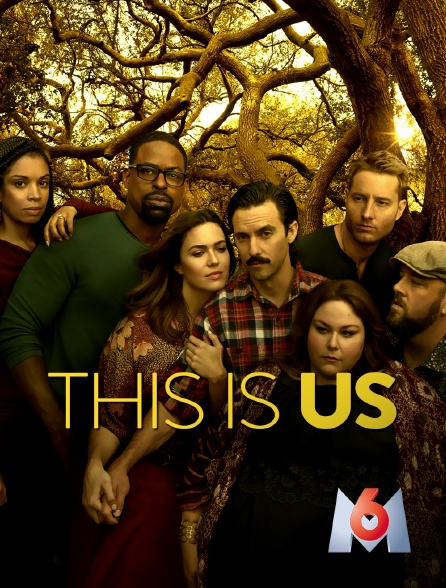 M6 - This Is Us