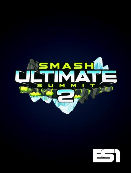 ES1 - Smash Ultimate Summit 2