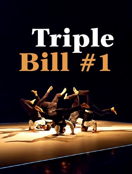 Triple Bill #1