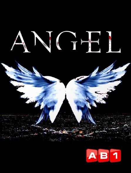 AB 1 - Angel