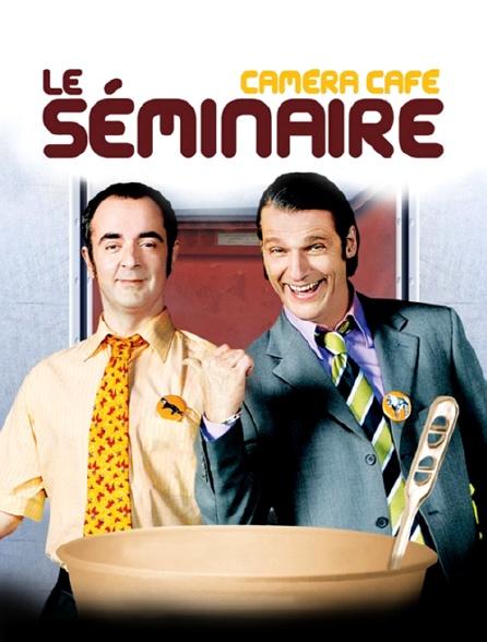 Le séminaire