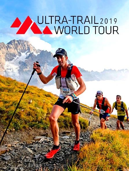 Ultra Trail World Tour 2019
