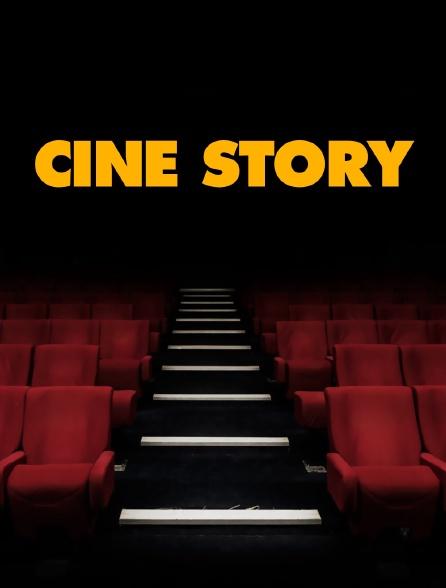 Ciné Story