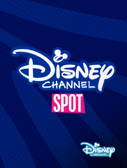 Disney Channel - DC spot