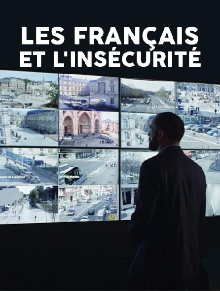Les Français et l'insécurité