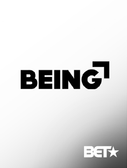 BET - Being